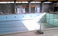 Lambsheim Schwimmbad gemeinderäte pro neubau